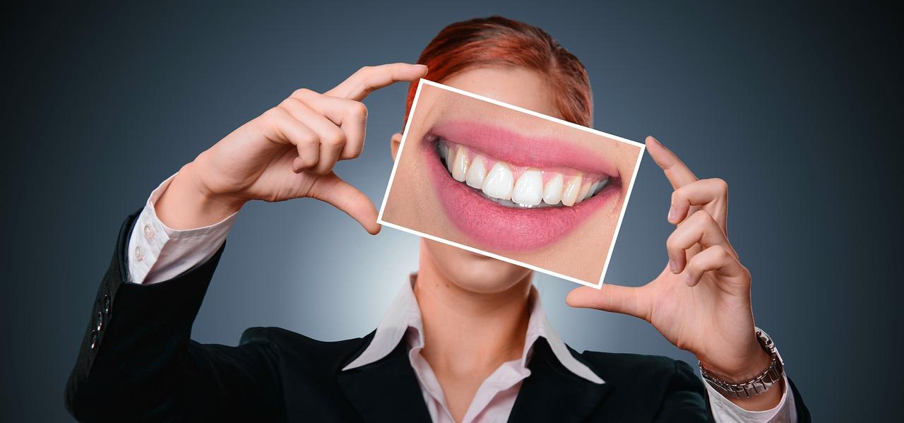 Devitale Zähne? Was haben diese mit chronischen
